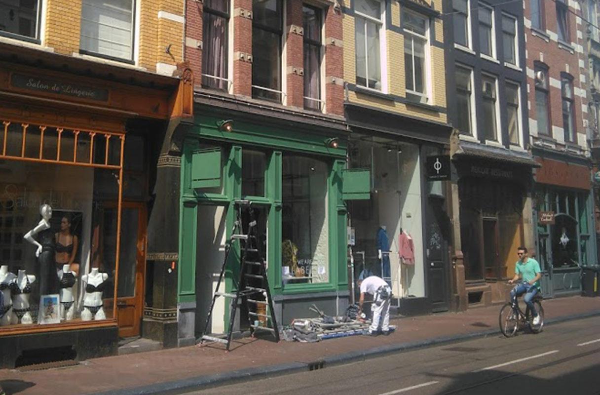 utrechtsestraat-amsterdam3