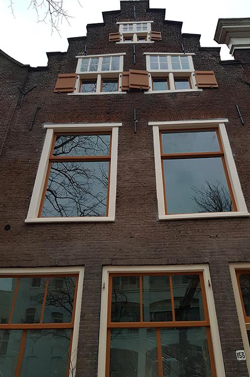 Leiden-monumentaal-pand13