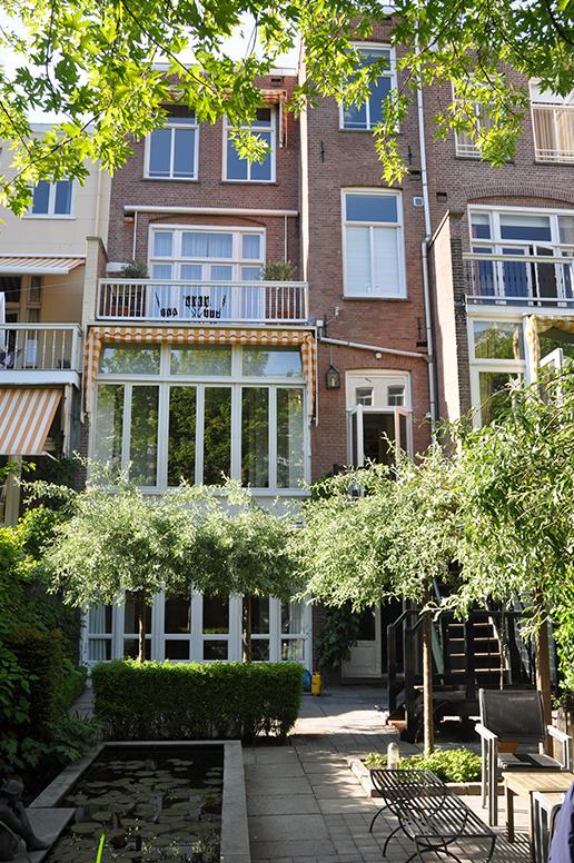 vanEeghenstraatAmsterdam12